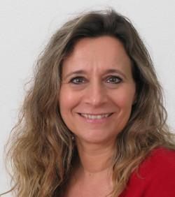 EMDR therapeut Dordrecht